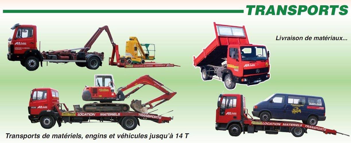 1c3a3d98 75f5 435d 9b07 e1f35d60d5bf 1600 - Transport