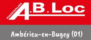 logo 2 300x134 - Contact