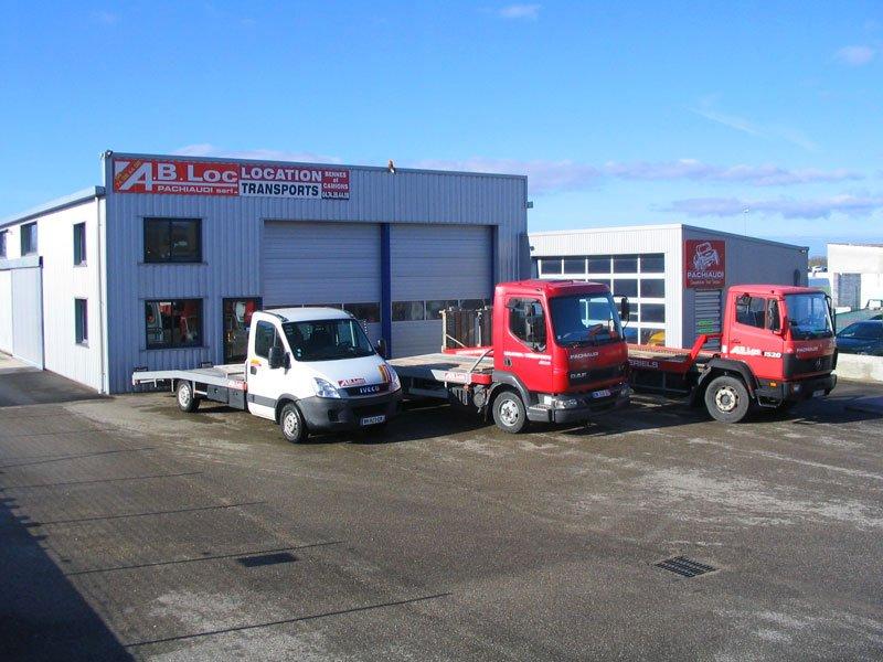 IMG 2260 - Transport